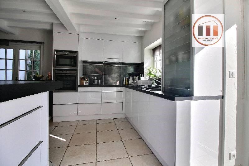 Vente de prestige maison / villa Solaize 669000€ - Photo 6