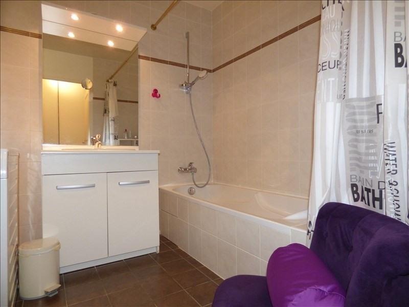 Vendita appartamento Albens 249500€ - Fotografia 6