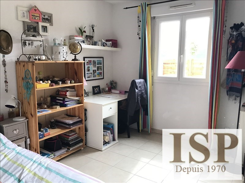 Vente appartement Aix en provence 238000€ - Photo 5