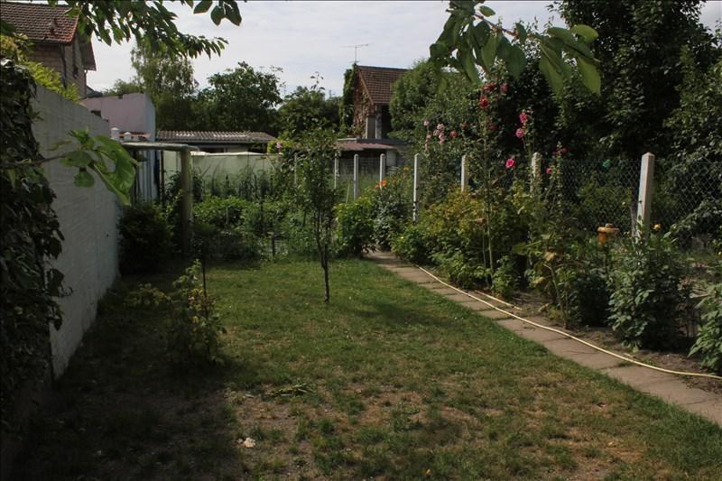 Vente maison / villa Houilles 351900€ - Photo 5