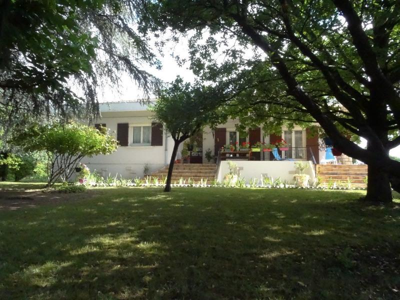 Venta  casa Agen 249000€ - Fotografía 1
