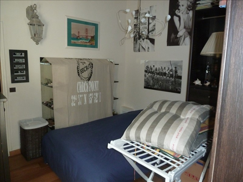 Vente maison / villa Jouy le moutier 379610€ - Photo 8