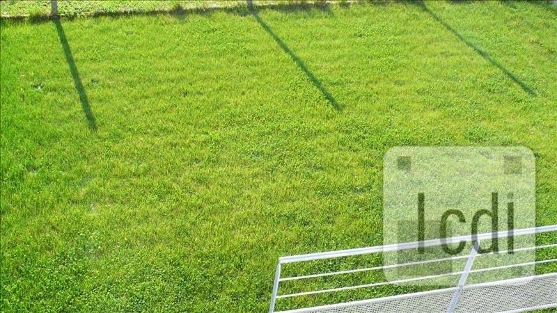 Vente maison / villa Surbourg 259000€ - Photo 4