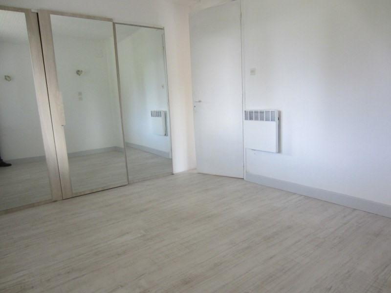 Sale house / villa Mauleon licharre 165000€ - Picture 9