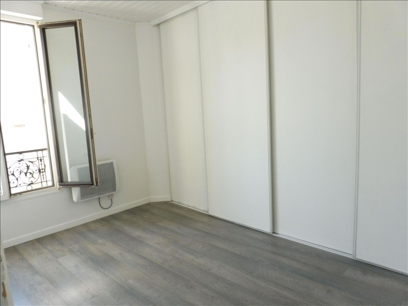 Sale apartment Villemomble 190 000€ - Picture 4