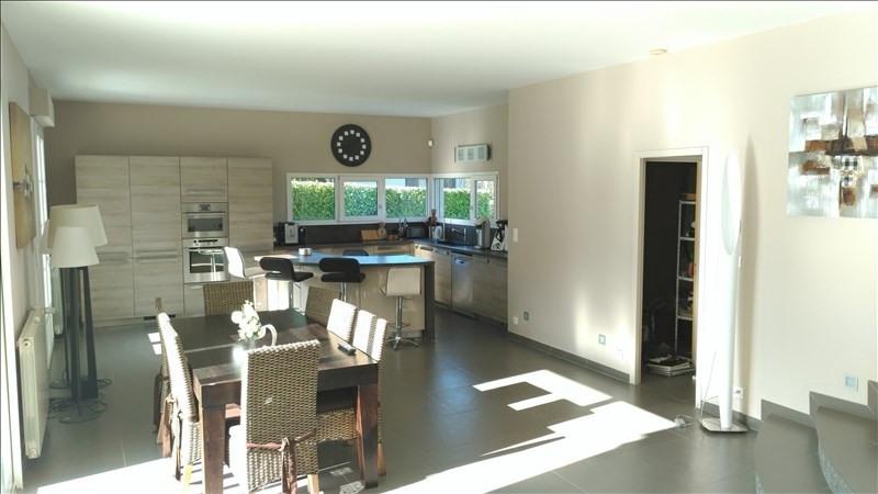 Vente maison / villa Carcassonne 497000€ - Photo 6