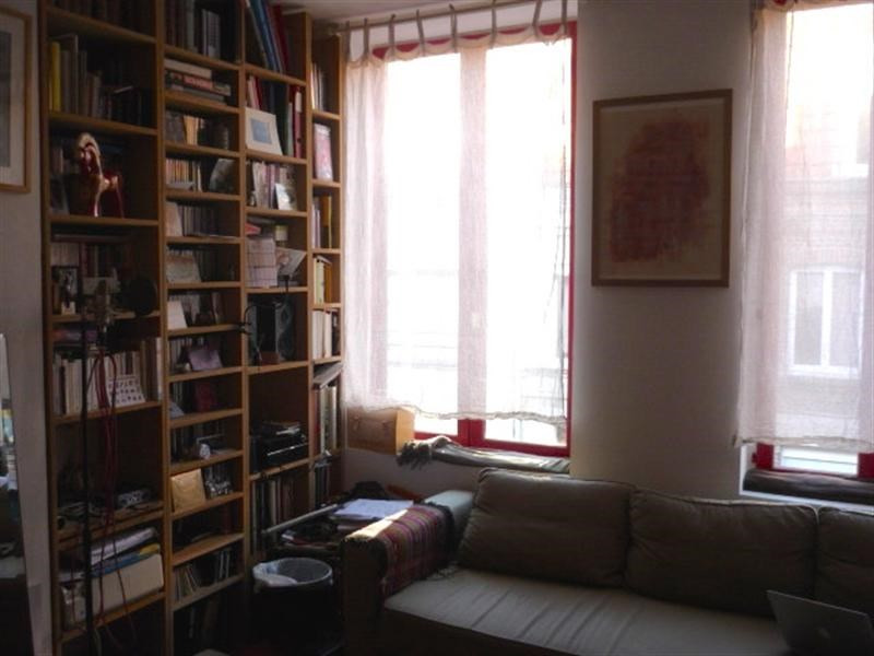 Sale house / villa Lille 143 000€ - Picture 7