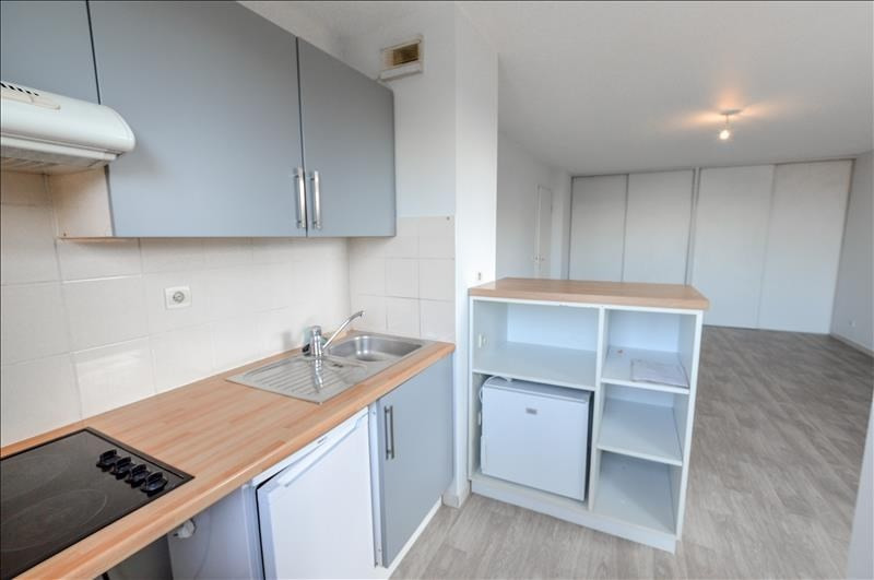 Location appartement Billere 545€ CC - Photo 4
