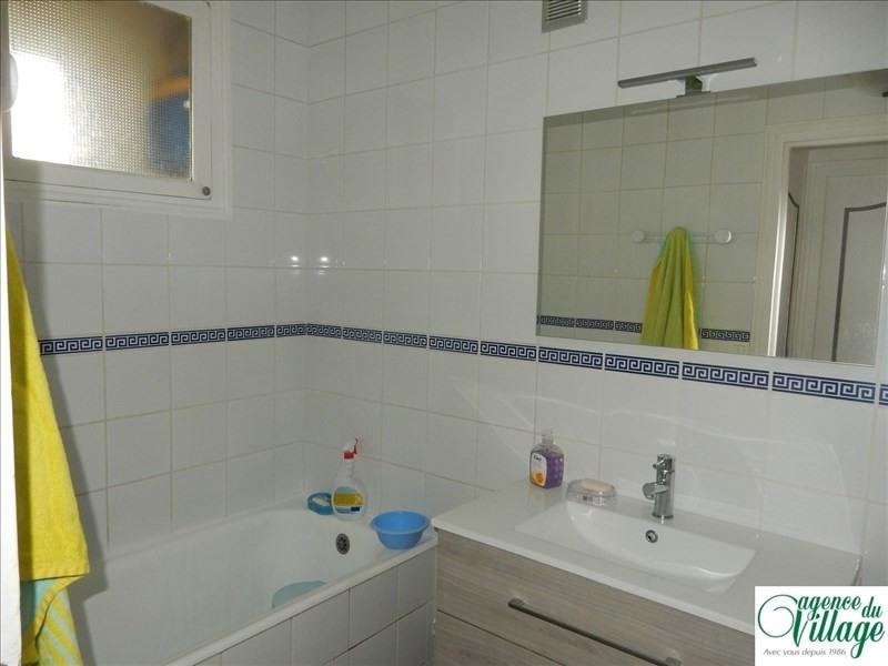 Sale apartment Garges les gonesse 139000€ - Picture 8