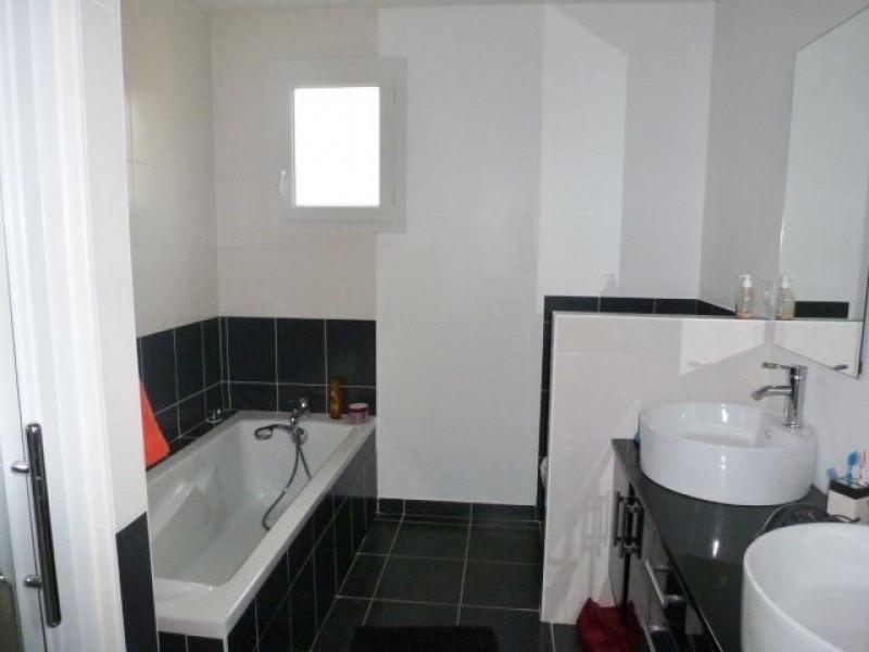 Vente maison / villa Roanne 155000€ - Photo 5