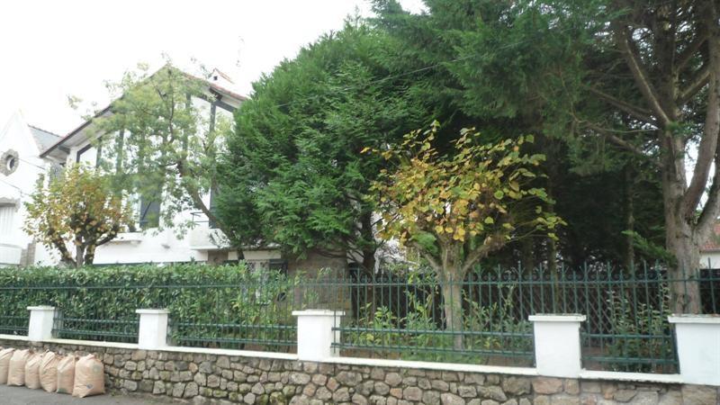 Life annuity house / villa La baule escoublac 534300€ - Picture 2