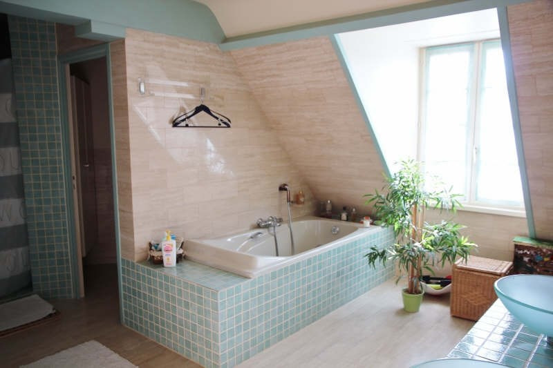 Location maison / villa Croissy sur seine 5000€ CC - Photo 8