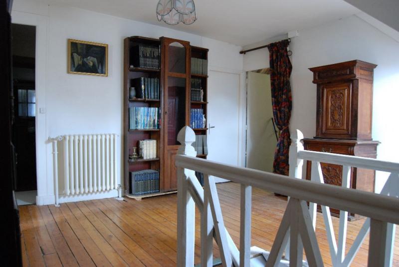 Vente maison / villa Verneuil d'avre et d'iton 183000€ - Photo 6
