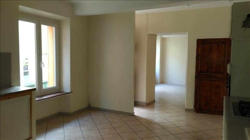 Sale house / villa Cavanac 75000€ - Picture 6