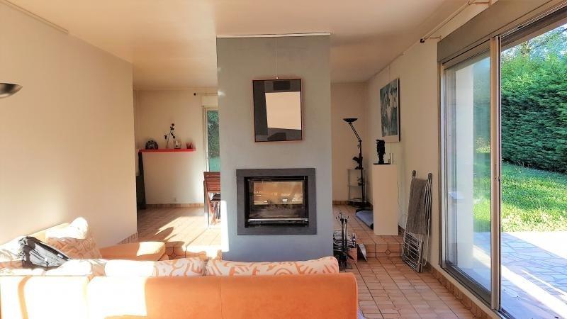 Vente maison / villa Sucy en brie 775000€ - Photo 4