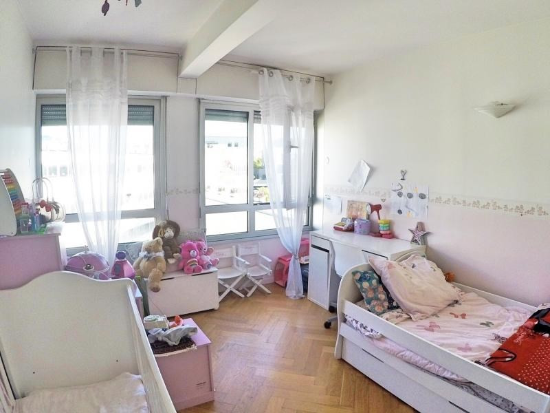 Vente appartement Montreuil 860000€ - Photo 8
