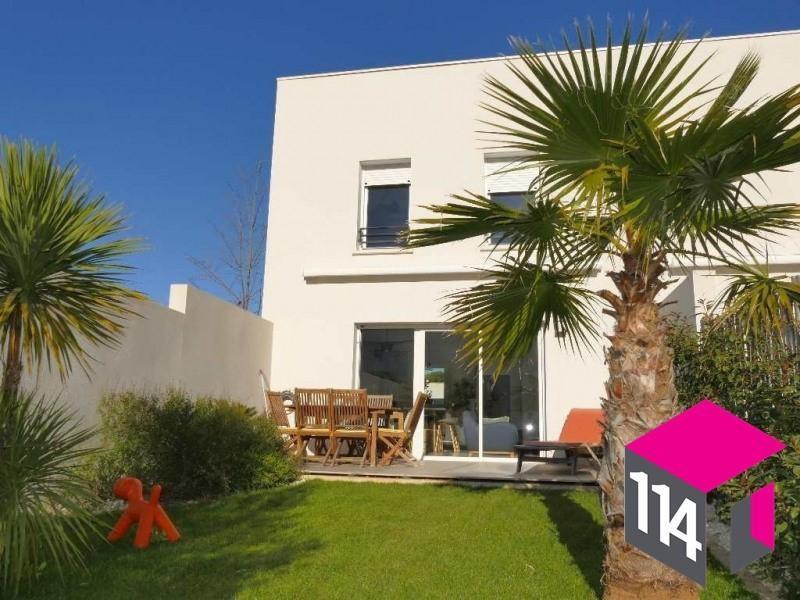 Sale house / villa Baillargues 315000€ - Picture 1