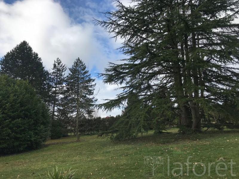 Vente maison / villa Cessieu 270000€ - Photo 9