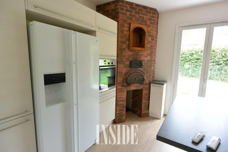 Rental house / villa Echenevex 2250€ +CH - Picture 3