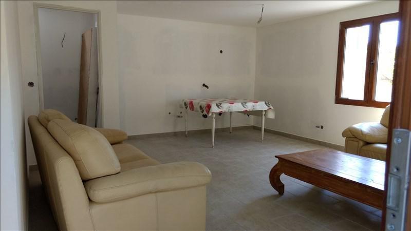 Vente maison / villa Le golfe juan 298000€ - Photo 3