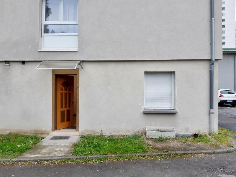 Vente appartement Montigny les cormeilles 149900€ - Photo 2