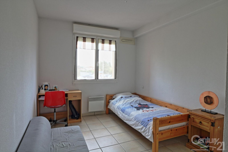 Sale apartment Tournefeuille 164 500€ - Picture 6