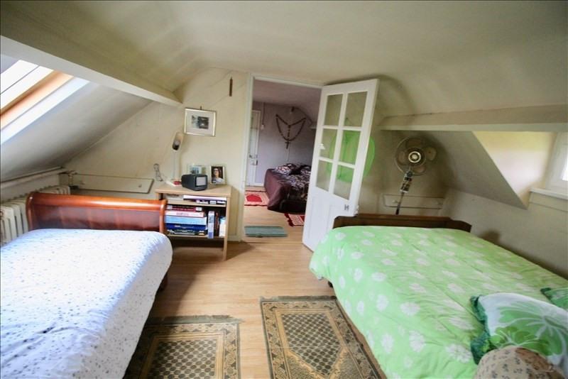 Vente maison / villa Conches en ouche 137500€ - Photo 7