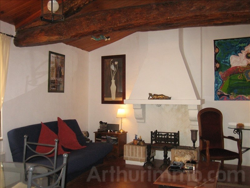 Sale apartment Lodeve 76 000€ - Picture 3