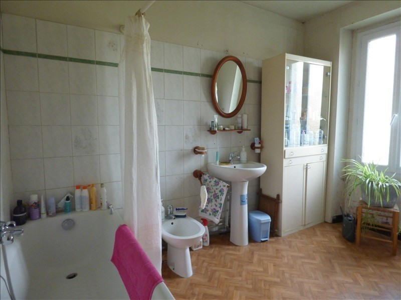 Vente maison / villa La ferte sous jouarre 289000€ - Photo 4