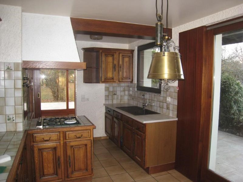 Location maison / villa Arenthon 1 950€ CC - Photo 9