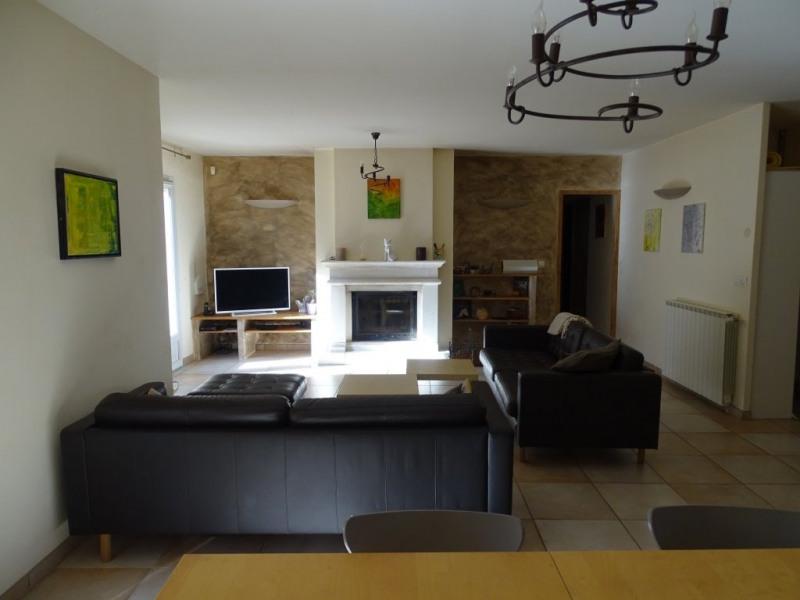 Sale house / villa Tourtour 267750€ - Picture 7