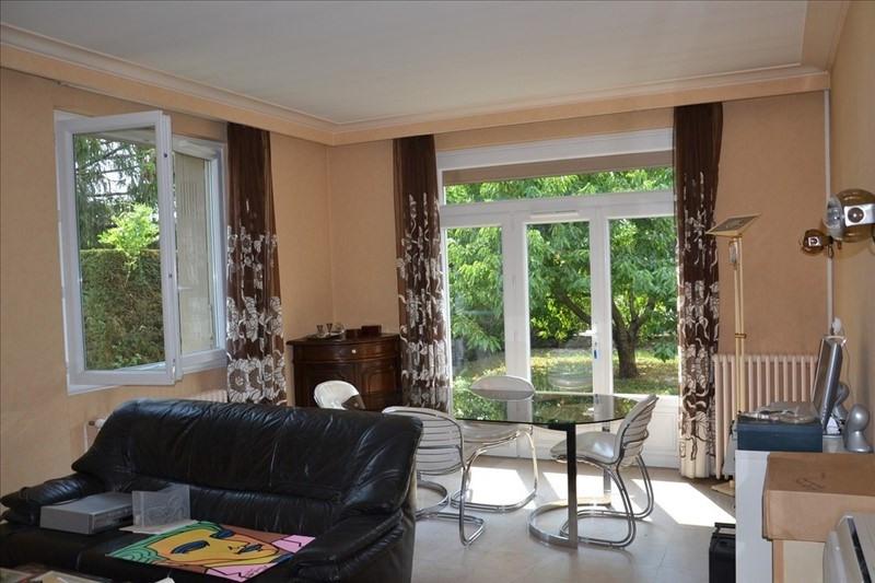 Vente maison / villa Albi 178500€ - Photo 4