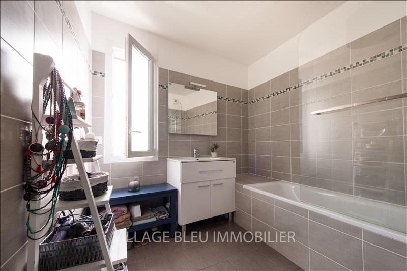 Vente appartement Gennevilliers 560000€ - Photo 8
