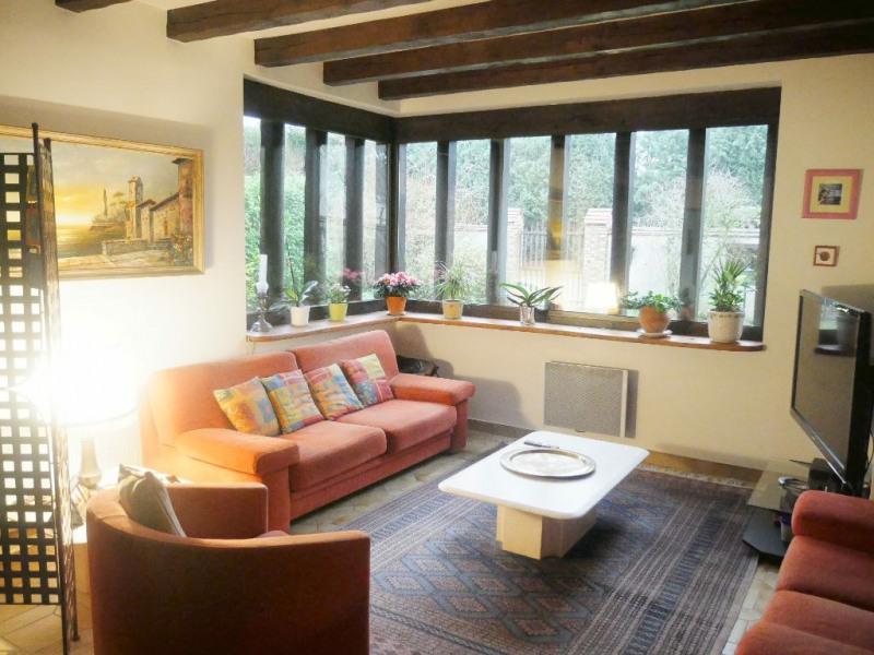 Sale house / villa Conflans sainte honorine 538000€ - Picture 3