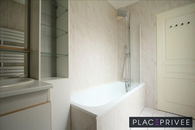 Location appartement Nancy 520€ CC - Photo 7