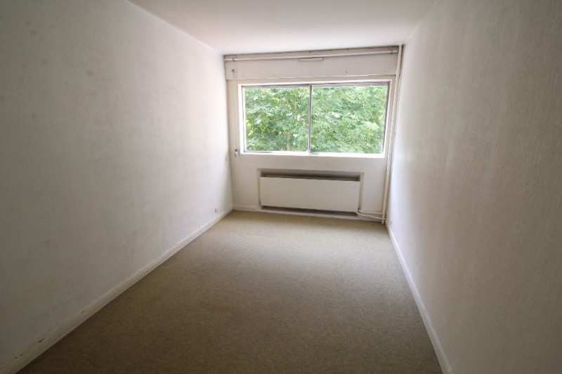 Sale apartment Meaux 117 000€ - Picture 3
