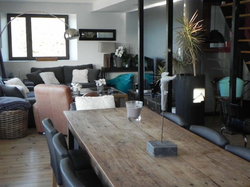 Vente de prestige maison / villa Pleumeur bodou 927000€ - Photo 5