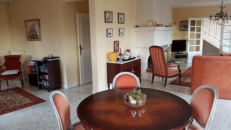 Sale house / villa Gommerville 327000€ - Picture 3