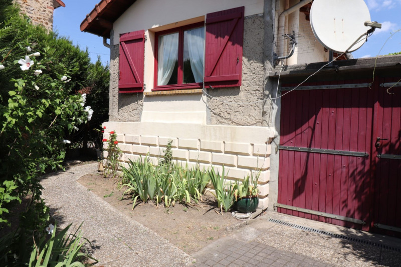 Sale house / villa Ermont 286000€ - Picture 8