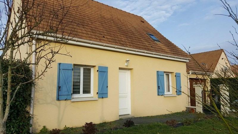 Sale house / villa Argences 234000€ - Picture 4