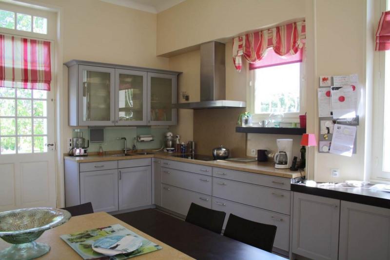 Vente de prestige maison / villa Cognac 884000€ - Photo 20