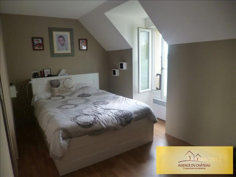 Vente maison / villa Neauphlette 305000€ - Photo 6