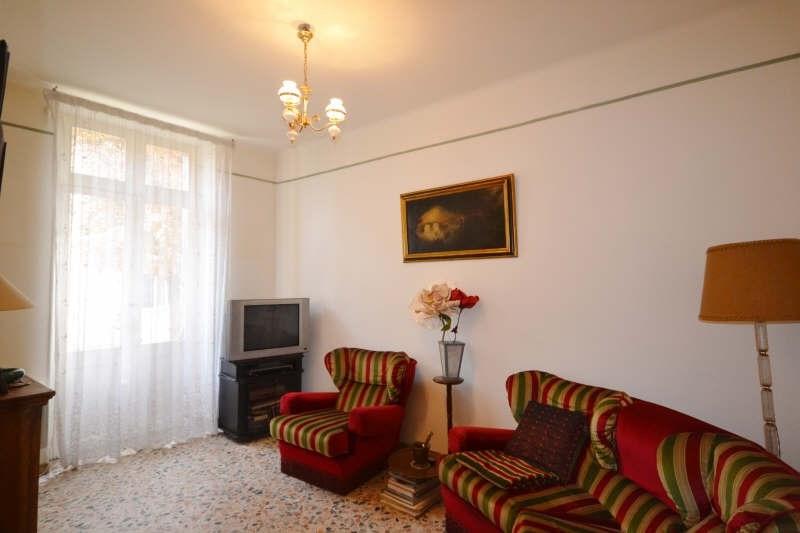 Vente maison / villa Cavaillon 139000€ - Photo 6