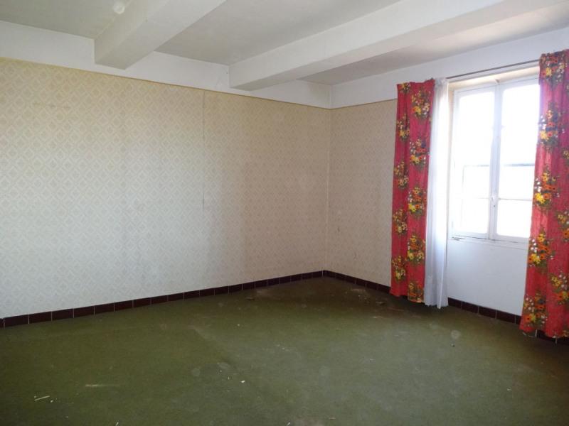Vente maison / villa Althen des paluds 450000€ - Photo 9