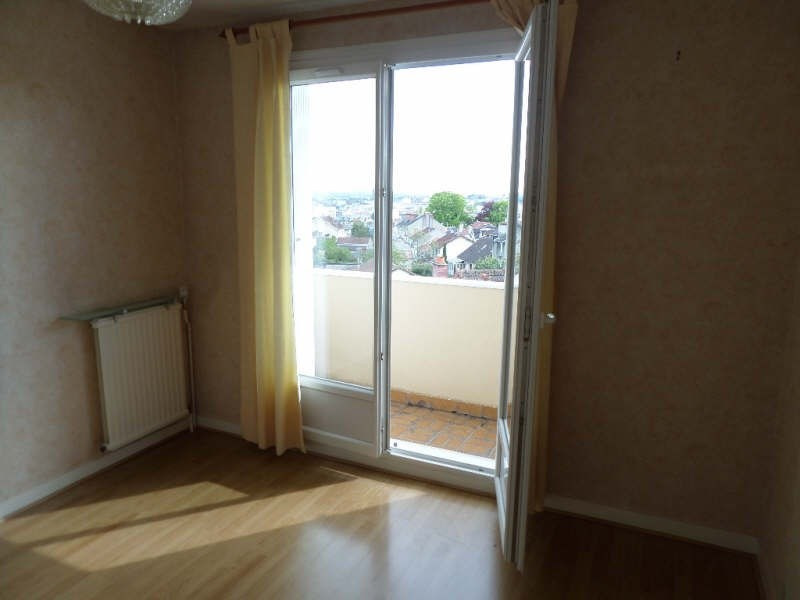 Vente appartement Limoges 54 000€ - Photo 4
