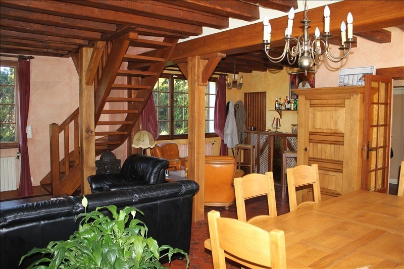 Venta  casa Maintenon 275600€ - Fotografía 2