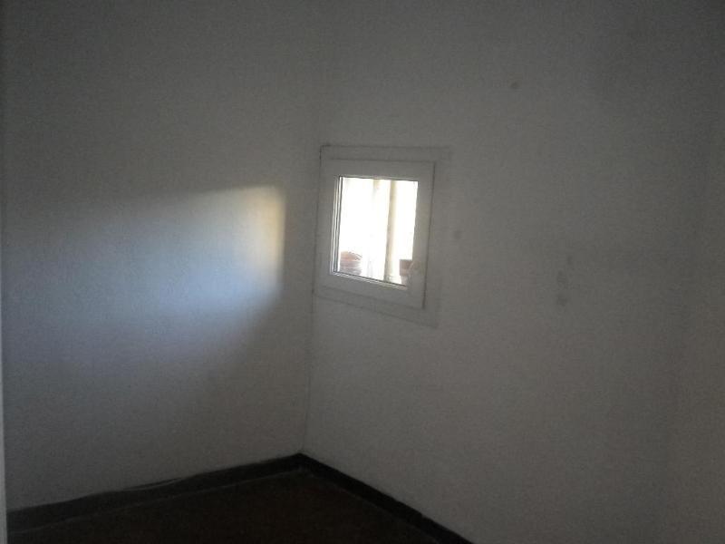 Location appartement Aix en provence 674€ CC - Photo 3