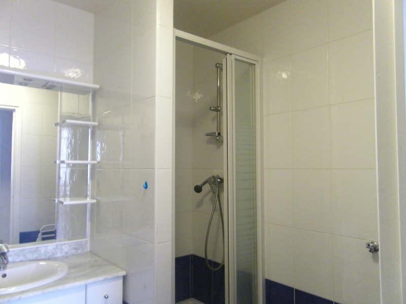 Rental apartment Marseille 5ème 605€ CC - Picture 5