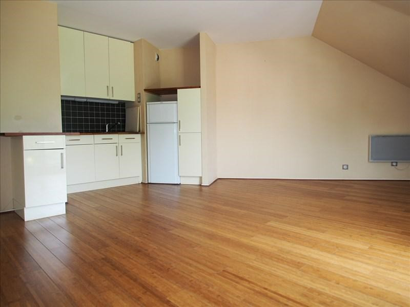 Location appartement Andresy 699€ CC - Photo 4