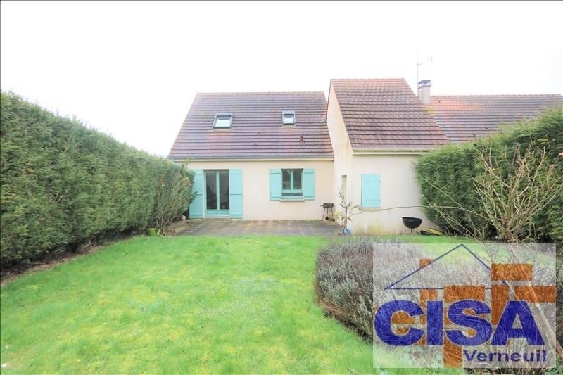Vente maison / villa Clermont 178000€ - Photo 1